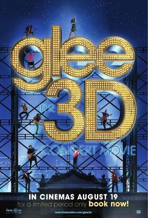 Glee_The_3D_Concert_Movie-spb5186682