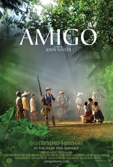 Amigo-spb5104216