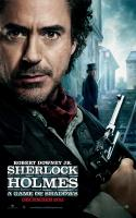 Sherlock_Holmes:_A_Game_of_Shadows