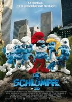 Smurfs_In_3D,_The
