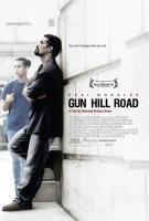Gun_Hill_Road