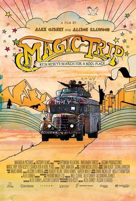 Magic_Trip
