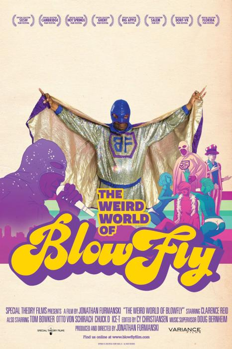 The_Weird_World_of_Blowfly-spb4713985