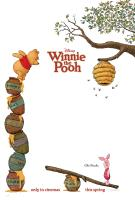 Disney's_Winnie_The_Pooh