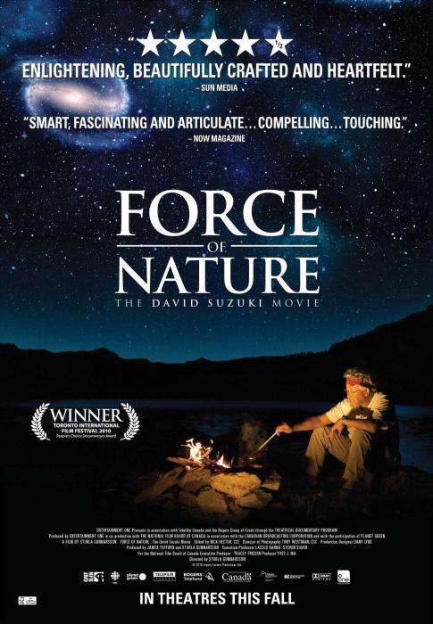 Force_of_Nature:_The_David_Suzuki_Movie-spb5104260
