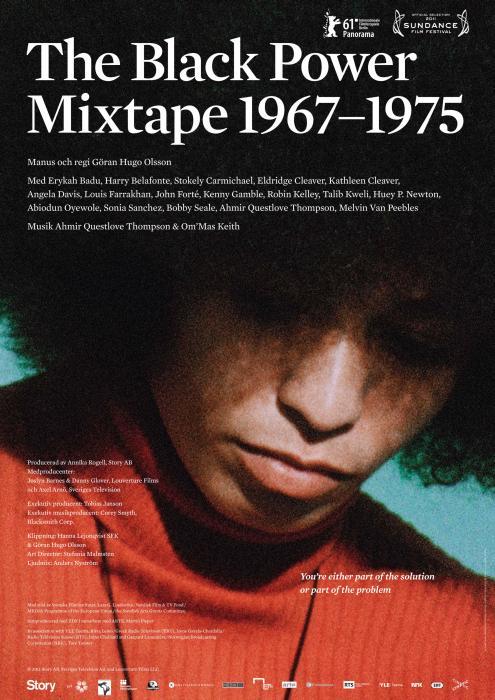 The_Black_Power_Mixtape_1967-1975-spb5132081