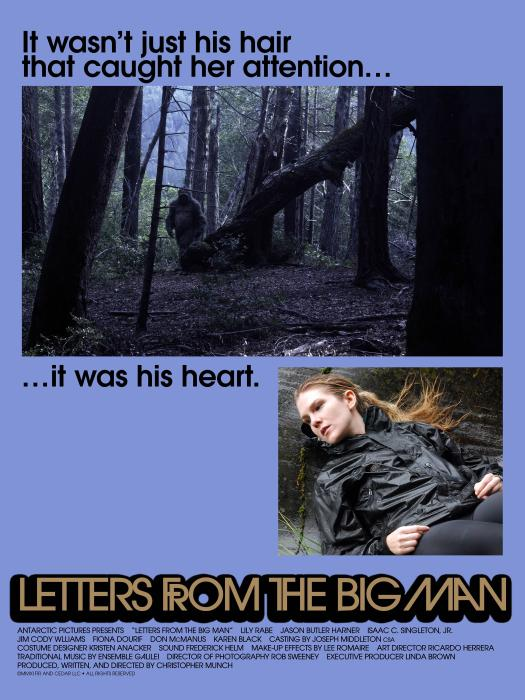 Letters_from_the_Big_Man-spb5133485