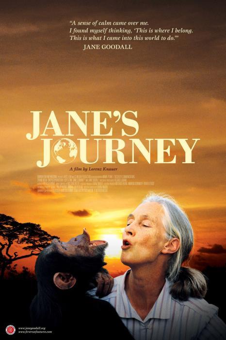 Jane's_Journey-spb4653721