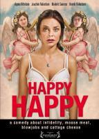 Happy_Happy