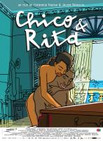 Chico_&_Rita
