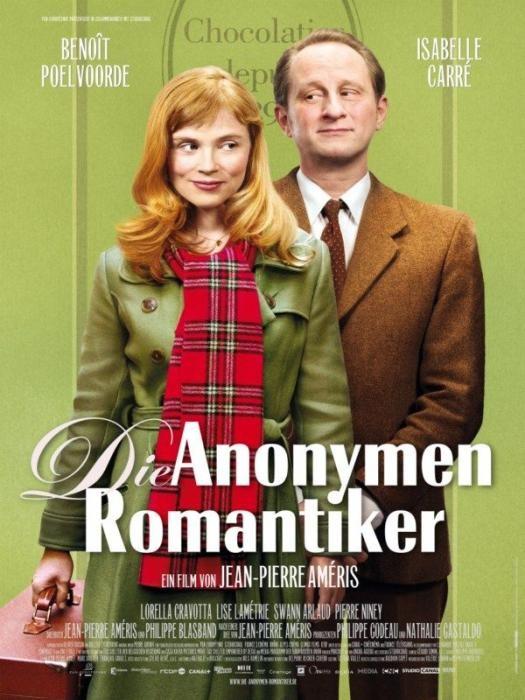 Romantics_Anonymous-spb4671173