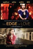 Edge_of_Love,_The