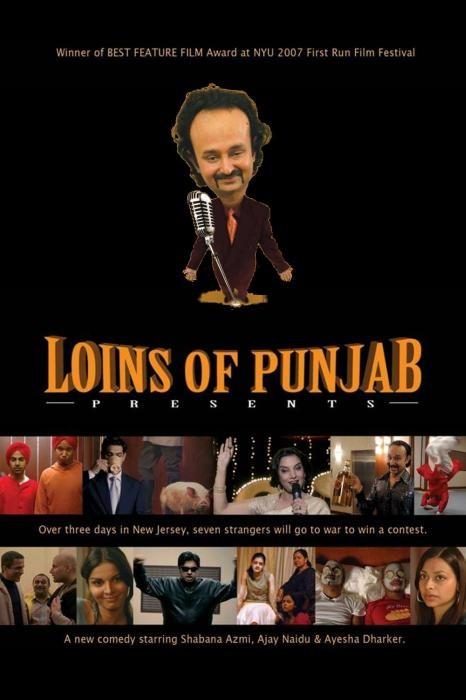 Loins_of_Punjab_Presents-spb4764565