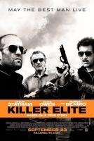Killer_Elite