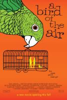 Bird_of_the_Air,_A