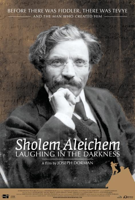 Sholem_Aleichem:_Laughing_in_the_Darkness-spb5190478