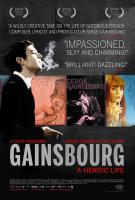 Gainsbourg:_A_Heroic_Life