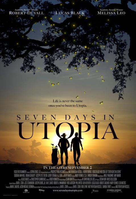 Seven_Days_In_Utopia