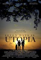 Seven_Days_In_Utopia