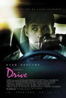 Drive_Movie
