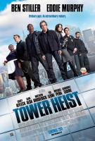 Tower_Heist