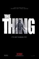 Thing,_The
