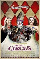 Last_Circus,_The