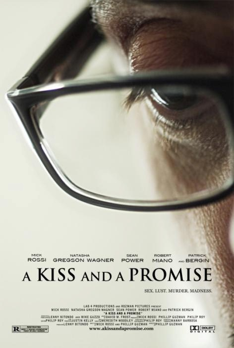 A_Kiss_and_a_Promise-spb5217937