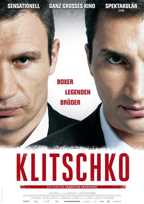 Klitschko-spb5144312