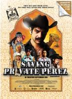 Saving_Private_Perez