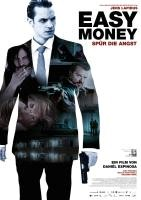 Easy_Money-spb4809478