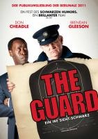 Guard,_The