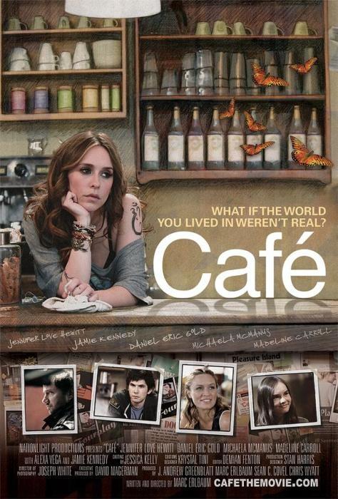 Café-spb4773992