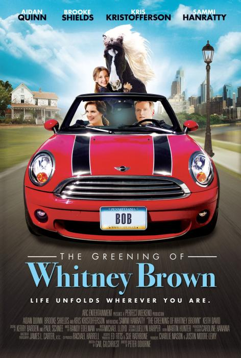 The_Greening_of_Whitney_Brown-spb4707977