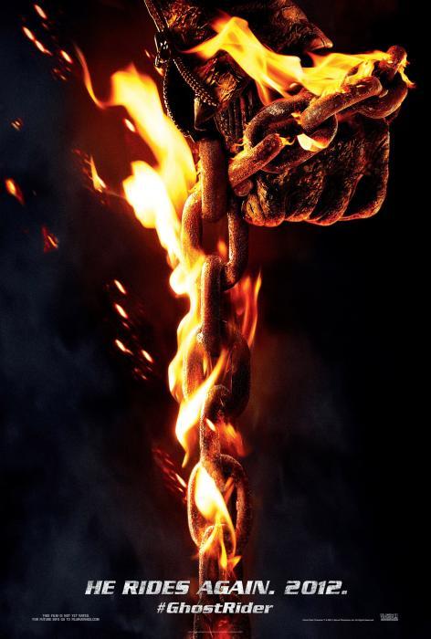 Ghost_Rider:_Spirit_Of_Vengeance_3D