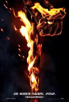 Ghost_Rider:_Spirit_Of_Vengeance_3D