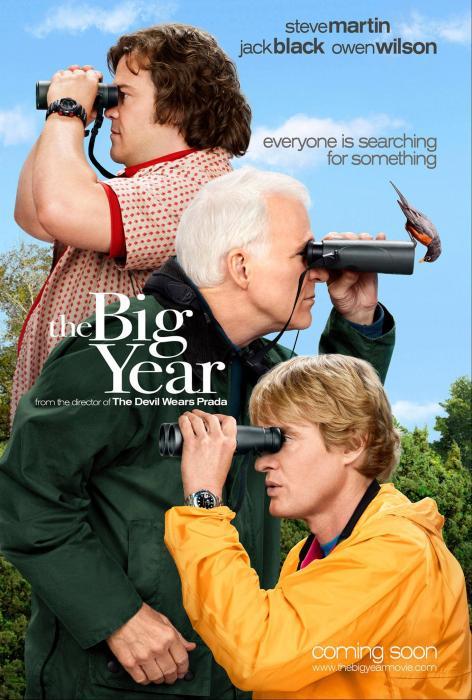 Big_Year,_The