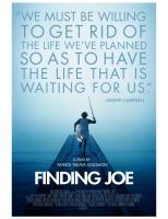 Finding_Joe