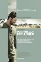 Machine_Gun_Preacher