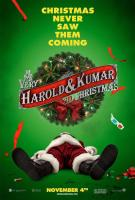 Very_Harold_and_Kumar_Christmas,_A