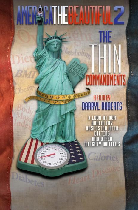 America_The_Beautiful_2:_The_Thin_Commandments-spb5225420