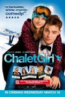Chalet_Girl