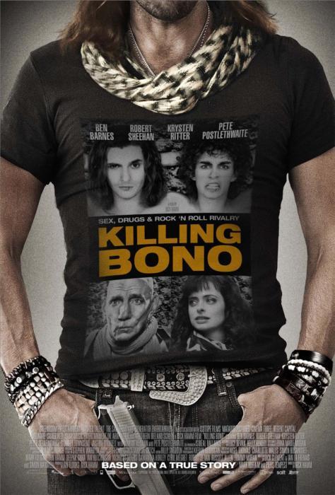 Killing_Bono