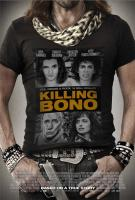 Killing_Bono