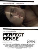 Perfect_Sense