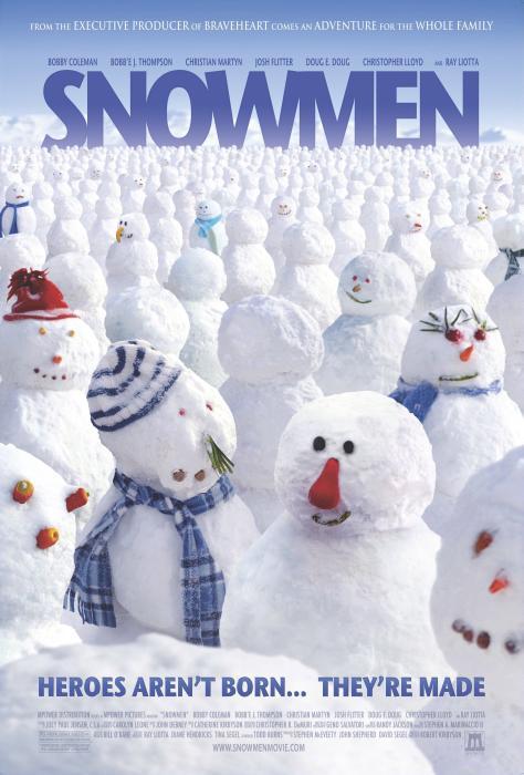 Snowmen-spb4775650