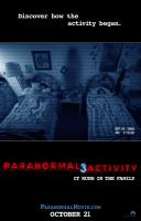 Paranormal_Activity_3