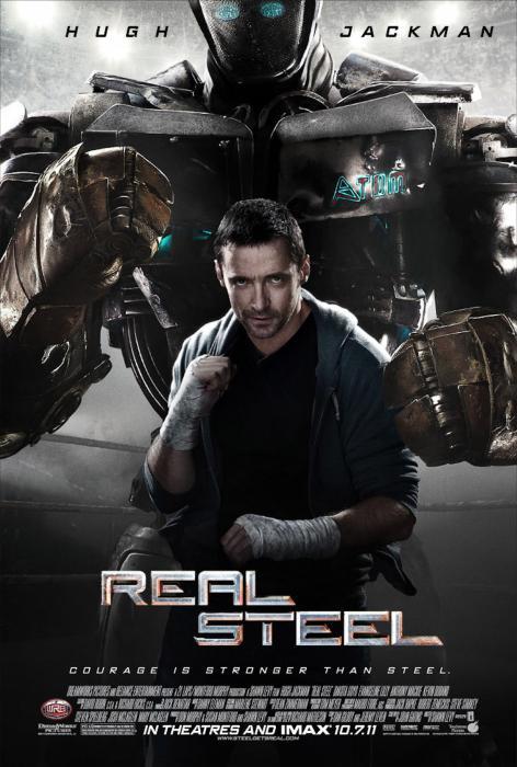 Real_Steel