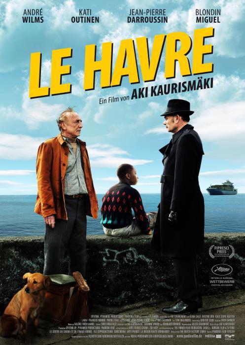 Le_Havre-spb5139849