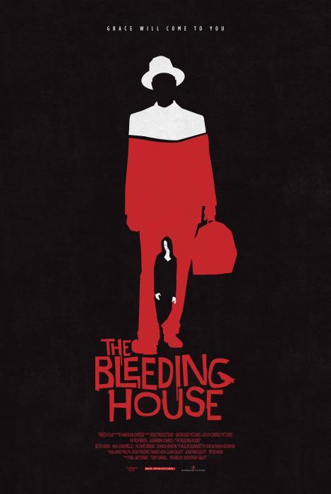 The_Bleeding_House-spb4745795